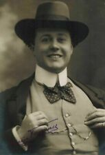 FRENCH BARITONE DANIEL VIGNEAU (1881-1970) VOL. 2 CD