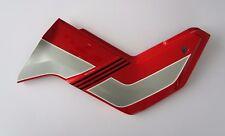 Couvercle latéral gauche  SUZUKI GSX 750 E 1983/84 47210-31320-94F