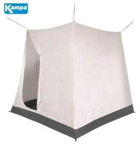 Kampa 3 Berth Inner Tent - Ex Display