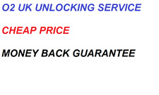 Amazon Fire Phone & Huawei Mediapad o2 uk unlock code