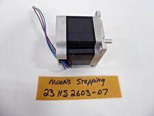 * NEW CARLINGSWITCH  12.5 TRIP AMPS  SWITCH   BA1-B0-24-610-221-D    YE-28