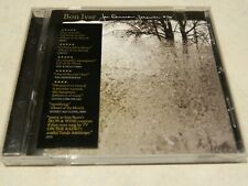 Bon Iver For Emma, Forever Ago CD