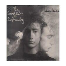 Julian Lennon Lp Vinile The Secret Value Of Daydreaming Sigillato 5012984517110