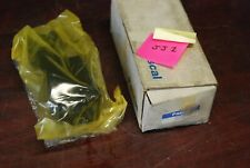 Pascal Vrd-M. 39508, Valve New in Box