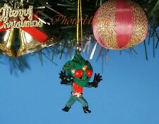CHRISTBAUMSCHMUCK Weihnachten Xmas Deko Japan Anime Masked Kamen Rider Amazon