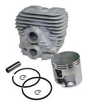 War Tec Cylindre & Piston Compatible Avec Stihl TS410 TS420 4238 020 1202