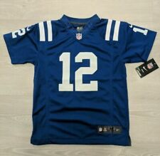 624a2989 Boys Indianapolis Colts NFL Jerseys for sale | eBay
