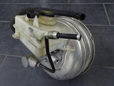 BMW 6er E63 E64 M6 5er E60 E61 M5 Hauptbremszylinder Bremskraftverstärker TRW
