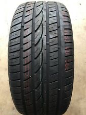 1 X 245/30ZR20 POWERTRAC,245/30R20 97WXL FREE DELIVERY IN SELECT AREA OR FITTED