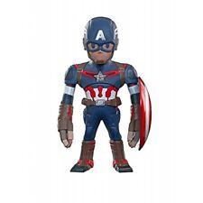 Captain America Hot Toys Marvel Avengers Age of Ultron Artist Mix Figure Touma