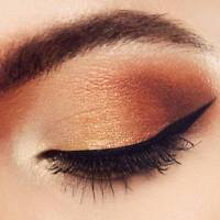 LADIES MAKEUP WEBSITE BUSINESS|AFFILIATE|GUARANTEED PROFITS|FOR THE UK MARKET