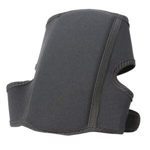 1Pair Thicken Sponge Cushion Gardening Work Knee Pad Support Sleeve Protector