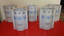 küchen- & wirtschaftsartikel aus porzellan | ebay - Vorratsbehälter Küche