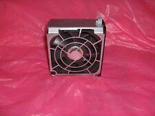 321520-001 Compaq FAN HOT PLUG FOR DL585 G1