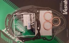 Kawasaki H2 Vesrah 16pcs engine gasket kit- made in Japan