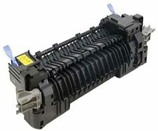 Dell 5100cn Printer Fuser Kit U596F