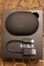 Genuine Beats by Dr Dre Powerbeats 3 accessories in OEM package