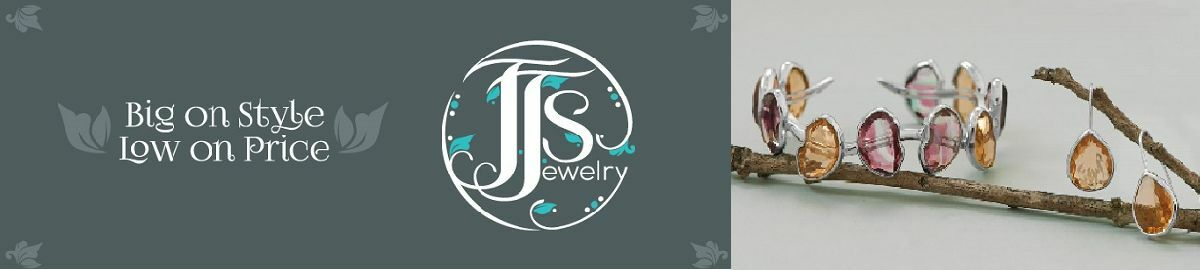 JJs Jewelry