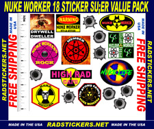 N-21 warning-nuke-worker0with-an-attitude