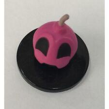 Krosmaster Plastic / Resin Tornabomba, Terrain Token Miniature
