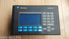 1PCS Used  AB touch screen 2711-K5A2 Test OK