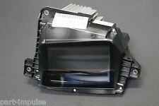 BMW X5 F15 F85 Head Up Display Projektor Screen Dash HUD 6230-9321277