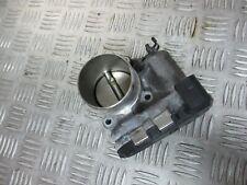2013-17 FORD FIESTA ST 1.6 PETROL THROTTLE BODY 7S7G-9F991-CA OEM