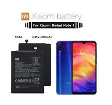 Batterie Xiaomi Redmi Note 7