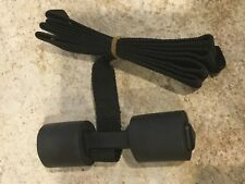 A Single Yakima Glass Hatch Back Hooks for Trunk Racks - NEW (wo packaging)