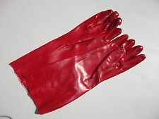 NEW PARTS WASHER GLOVES SUIT FX FJ FE FC FB EK EJ EH HD HR HT HG HK HQ LC HOLDEN