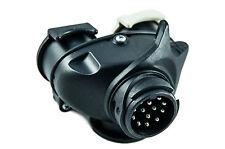Nissan Genuine Electrical Kit/Wiring TEK Adaptor for Tow Bar Hitch KE50589961