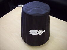 K&N GROUP A AIR FILTER SOCK
