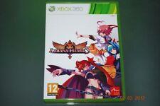 Jeux vidéo NTSC-J (Japon) pour Microsoft Xbox