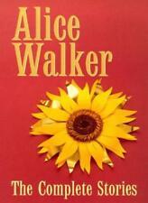 The Complete Stories,Alice Walker