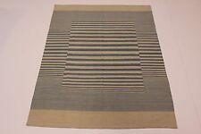 Designer Nomaden Kelim Amme Collection Perser Teppich Orientteppich 2,83 X 2,14
