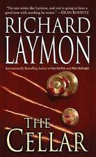 The Cellar by Richard Laymon (2013, Paperback)