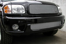 Grille-SR5 GRILLCRAFT TOY1930S fits 2001 Toyota Sequoia