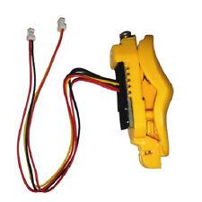 Us 5x Trigger Assembly for Motorola Symbol Mc9000 Mc9060 Mc9090 Mc9190