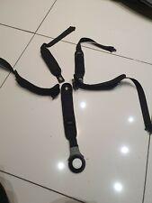 Bugaboo Bee5 /Fox Seat harness