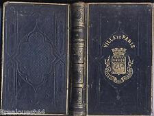 Bossuet de la jeunesse par Saucie Mame 1862