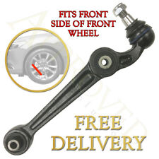 Mazda 6 (GG GY) 02-07 Front Lower Wishbone Suspension Control Arm - Left / Right