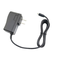 AC/DC Adapter Power Cord Charger for Klipsch Groove Lenrue A2 Speaker