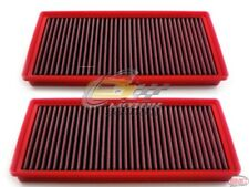BMC CAR FILTER FOR LAND ROVER RANGE ROVER SPORT II 3.0 V6(HP 380|Year 15>)