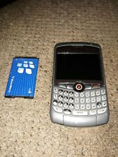 Blackberry 8310 Phone For Parts Only