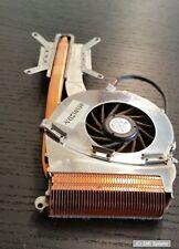 Sony VAIO VGN-FS 315m pcg-7d1m pezzo di ricambio: CPU Dissipatore di calore con ventola