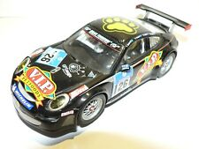 Carrera Digital 132 30461 Porsche GT3 RSR V. I. P. petfoods
