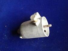 M85/ MERCEDES W121 PONTON 190D OM621 ? Kraftstofffilter gehäuse Bosch FJ/AF5/22