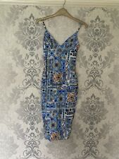 Used x 1, kookai dress. Perfect condition