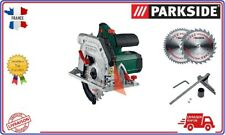Spare Parkside scie circulaire Phks 1350 C2 350 W occasion
