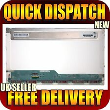 """MSI Ms-1795 17.3"""" LED LCD Replacement Laptop Screen FHD Matte Display Panel"""
